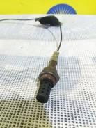 Лямбда-ЗОНД Daihatsu Charade 1993-2000 [0655006720] G200C HC-E [71260]
