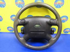 РУЛЬ Land Rover Discovery 2 1998-2004 [EHM102650PUY] L318 94D [92905]