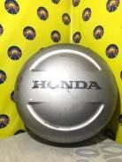 Колпак Запасного Колеса Honda Cr-V 2001-2006 RD4, задний [68762]