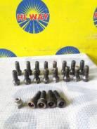 Гайка Колесная Bmw 750I 2005-2008 E65 N62B48B [72512]