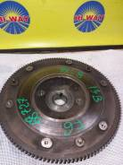 Маховик Mazda Rx-8 2003-2012 [N3Z31150X] SE3P 13BMSP [68727]