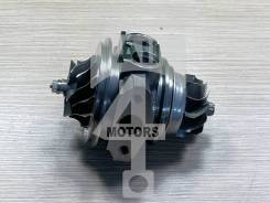 Картридж турбины BMW 335 535 X6 3.0 N54B30 N54 11657593016 11654564711
