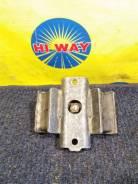 Подушка Двигателя Isuzu Bighorn UBS69GW 4JG2-T [46657]
