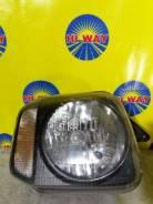 ФАРА Suzuki Jimny 1998-2012 JB23W, передняя правая [9136]
