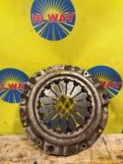 Корзина Сцепления Mazda Bongo SE28M R2 [41956]