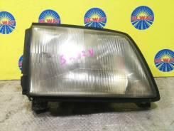 ФАРА Mazda Bongo 1999-Н. В. SK82M, передняя правая [59880]