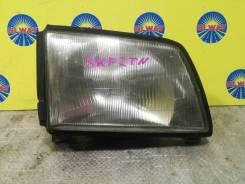 ФАРА Mazda Bongo 1999-Н. В. SK82M, передняя правая [59878]