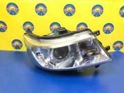 ФАРА Suzuki Wagon R 2008-2012 MH23S, передняя правая [111033]