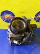 Заслонка Дроссельная Nissan Cube 1998-2002 AZ10 CGA3DE [83547]