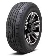 Nexen Roadian HTX RH5, 265/75 R16 116T