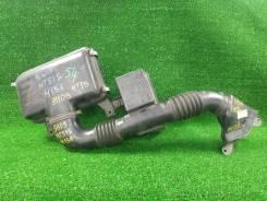 Корпус воздушного фильтра Suzuki Swift 2000-2004 [1370080GA1] HT51S M13A