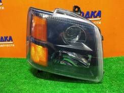 Фара Suzuki Wagon R CT21S F6A, правая [70662]