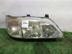 Фара Honda Legend [] KA9 C32A, правая [75267]
