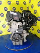 Двигатель Audi A3 2004-2008 [023809] 1K1 BLX [79194]