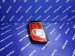 Стоп сигнал Honda Freed Spike 2011 [33551SFM003] GB3 L15A, левый