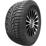 GT Radial Maxmiler Ice, 235/65 R16 121/119R