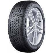 Bridgestone Blizzak LM-005, 275/40 R21 107V