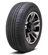 Nexen Roadian HTX RH5, 275/60 R20 115S