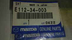 E11234003 Mazda прокладка амортизатора Tribute оригинал