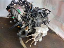 Двигатель Nissan Laurel [] HC35 RB20DE [116334]