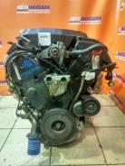 Двигатель Honda Saber 2000 [] UA4 J25A [220398]