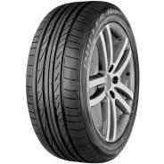 Bridgestone Dueler H/P Sport, HP 285/45 R20 112Y