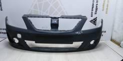 Бампер передний Lada Largus (12-20) oem 8450000244 [L32821]