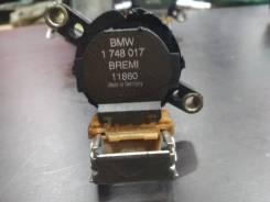 Катушка зажигания BMW 5 Ser [12131748017]