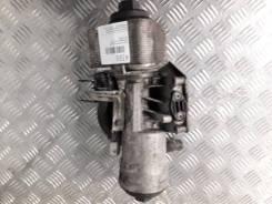 Корпус масляного фильтра Volkswagen Touran [045115389K]