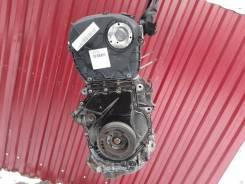 Двигатель Volkswagen Passat B7 [06J100035H]