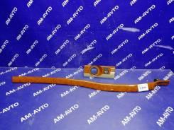 Накладка панели Toyota Mark Ii 2001 [5547222080E0] GX115 1G-FE