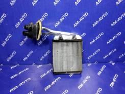Радиатор печки Volkswagen Touareg 2008 [7L0819031] 7L6 BHK