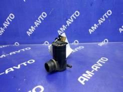 Мотор бачка омывателя Suzuki Escudo 1995 [3841066113] TA11 H20A