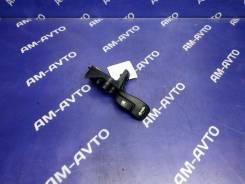 Ручка открывания багажника Toyota Corona Premio 1999 [6460620180] ST210 3S-FSE
