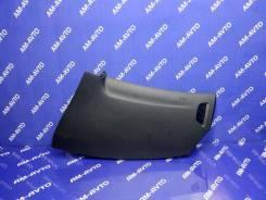 Подушка безопасности пассажирская (в торпедо) Honda Freed Spike 2011 [77821SYYN80ZA] GB3 L15A