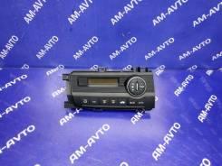 Блок управления климат-контролем Honda Freed Spike 2011 [79602SYYN41ZA] GB3 L15A