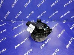 Мотор печки Honda Freed Spike 2011 [79310SYY003] GB3 L15A