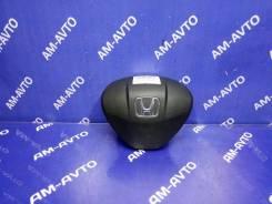 Подушка безопасности в руль Honda Freed Spike 2011 [77810SFMN80ZA] GB3 L15A