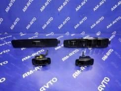 Блок управления стеклоподъемниками Toyota Hilux Surf 1997 [8482010040] KZN185 1KZ-TE