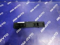 Рамка салонного фильтра Toyota Kluger V 2001 [8889130680] MCU25 1MZ-FE