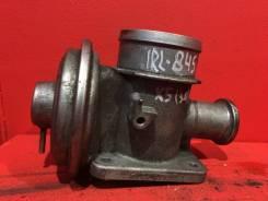Клапан EGR Bmw X5 E53 2000-2007 [11717804378] SUV M57D30