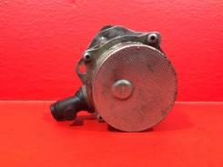 Вакуумный насос тормозов Renault Kangoo 1 2003-2008 [146505272R] Минивэн K9K714