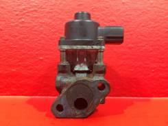 Клапан EGR Suzuki Sx4 2006-2014 [1811169G01] Хетчбэк M15A