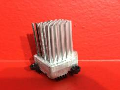 Резистор отопителя Bmw X3 E83 2003-2010 [64116923204] SUV M54B25