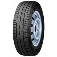 Michelin Agilis X-Ice North, C 215/70 R15 109/107R