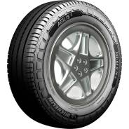 Michelin Agilis 3, C 225/70 R15 112/110S