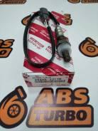 Лямбда-зонд Toyota Camry, Lexus ES300, Windom 89465-33170