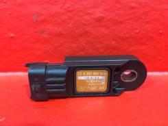 Датчик абсолютного давления Renault Master 3 2010-2015 [8200685363] FV0A M9TA676