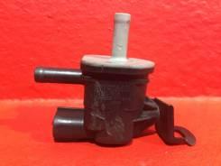 Клапан электромагнитный Toyota Rav 4 3 2005-2013 [9091012276] SUV 1AZ