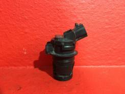 Моторчик омывателя заднего стекла Toyota Rav 4 3 2005-2013 [8533060160] SUV 1AZ